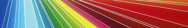 RGB, sRGB,Adobe RGB e ProPhoto