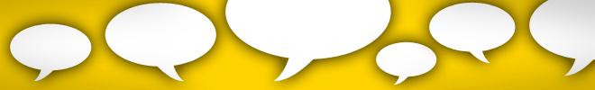 As novidades da versão 2012 da norma ISO 12647-2