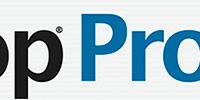 Edição 126 Photoshop Pro