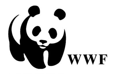 Suzano Papel e Celulose recebe reconhecimento da organização não-governamental WWF