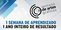 São José do Rio Preto recebe a Semana de Artes Gráficas na próxima semana