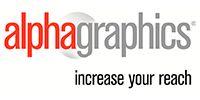 AlphaGraphics é eleita uma das 10 melhores gráficas de impressão digital do Brasil
