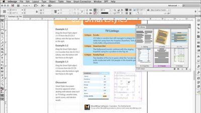 upgrade plugins indesign