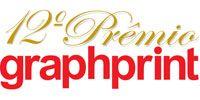 Gráfica Plural conquista Prêmio Graphprint pelo 4º ano consecutivo