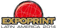 ExpoPrint patrocina Latin America Day na PRINT