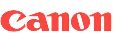 Canon apresenta soluções na Naval Shore 2013
