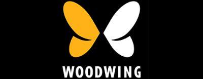 WoodWing reforça presença e tem como alvo novos mercados nos Estados Unidos