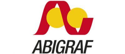 Abigraf-SP e Sindigraf-SP doam 600 livros para biblioteca de Boracéia