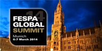 FESPA Global Summit 2014 quer ajudar empresários a ampliarem seus negócios