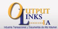 Webinar da Output Links aborda novas oportunidades de negócio