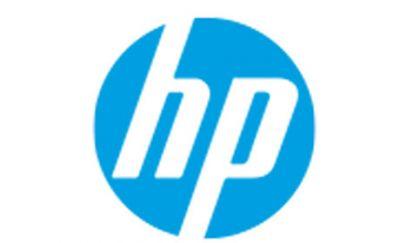 HP é patrocinadora da Contec Brasil