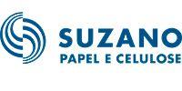 Suzano e Puket firmam parceria na campanha Natal do Bem