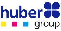 Afeigraf anuncia hubergroup como novo associado