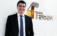 Grupo Furnax anuncia novo gerente comercial