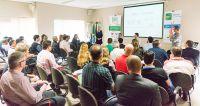 Segunda edição do FESPA Brasil Fórum é anunciada