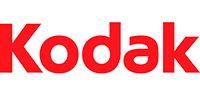 Kodak estará presente no Encontro Anual da ATDL 2016