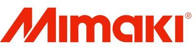 Mimaki anuncia parceria com distribuidor em Sergipe