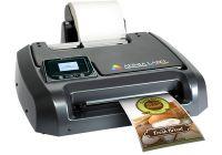 Imidia expõe equipamentos e insumos de impressão digital na ExpoPrint Digital