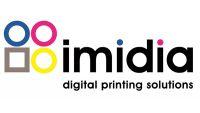 Parceria entre Imidia e Afinia Label foca distribuição de soluções na América Latina