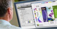 X-Rite anuncia ColorCert Suite 2.7