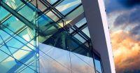 Solar Screen traz para FESPA Brasil soluções inovadoras para vidros e decoração de interiores