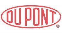 DuPont anuncia o grande vencedor do concurso cultural Tyvek