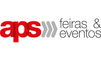 Evento em São Paulo destaca as tendências do mercado de embalagens impressas
