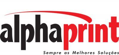 Expositora da Expoprint Digital, Alphaprint promove webinar sobre vendas on-line no mercado de sinalização