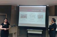 Representante da MASSIVit destaca tendências globais do mercado de impressão 3D