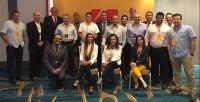 Kodak amplia negócios na América Latina e anuncia novidades