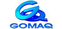 Gomaq apresenta novas impressoras jato de tinta da RISO