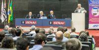 Seminário debate as transformações do mercado de embalagens impressas