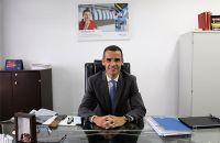 KBA Brasil apresenta novo diretor geral e reforça participação na ExpoPrint Latin America 2018