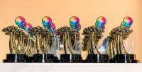 Últimos dias para inscrição no 15º Prêmio Paranaense de Excelência Gráfica Oscar Schrappe Sobrinho