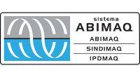 ABIMAQ e IPDMAQ oferecem consultoria em gestão da inovação