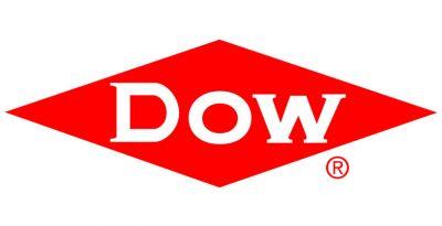 Dow e Dow Corning continuam a ampliar suas tecnologias à base de silicone