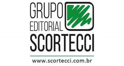 Scortecci lança duas plataformas para autopublicação de livros
