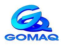 Gomaq realiza palestra online gratuita sobre outsourcing de impressoras térmicas