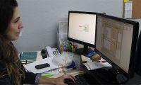 Gráficos Sangar relata avanços com uso de tecnologia Ecalc