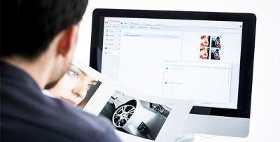GMG lança GMG ColorServer 5.0 com melhoria na automação