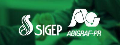 Fórum Paranaense de Tendências para a Indústria Gráfica é promovido pelo Sigep/Abigraf-PR