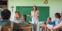 Ricoh anuncia parceria na América Latina para promover qualidade de ensino
