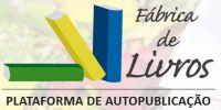 Editora Scortecci lança duas plataformas para autopublicação de livros