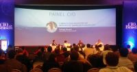 Ricoh Brasil participa de encontro sobre tecnologia disruptiva
