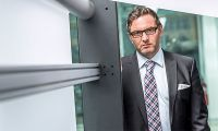 CEO da Durst fala sobre os 80 anos da companhia e projeta futuro do mercado com novidades