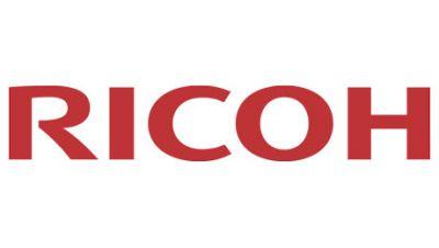 Tecnologia da Ricoh é usada durante transmissão na televisão brasileira