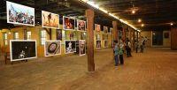 Canon promove atividades na InterFoto Itu 2017