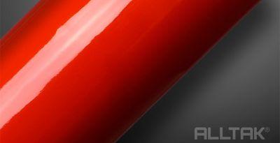 Alltak anuncia três novas opções na linha Tuning