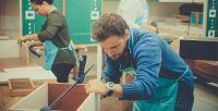 Adecol colabora com formação de marceneiros criativos