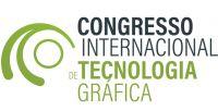 Rainer Wagner aborda tecnologia de impressão no Congresso Internacional de Tecnologia Gráfica